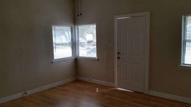 House For Rent In 958 W Euclid Ave Salt Lake City UT