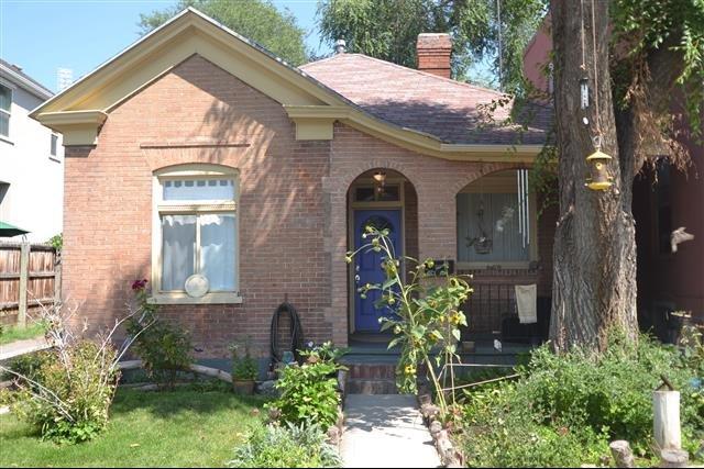3 Bedroom Houses For Rent In Salt Lake City Ut 28 Images 3 Bedroom Basement Apartments For
